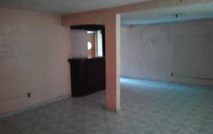 Foto de casa en venta en  , bosques de ecatepec, ecatepec de morelos, méxico, 1182581 No. 12