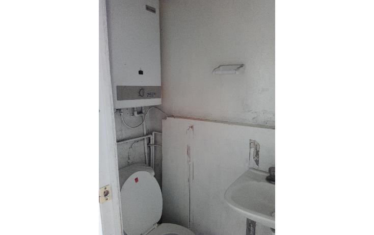 Foto de casa en venta en  , bosques de ecatepec, ecatepec de morelos, méxico, 1182581 No. 15