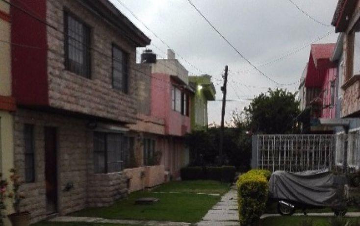 Foto de casa en venta en bosques de flamboyanes 1086, lázaro cárdenas, toluca, estado de méxico, 1765846 no 02