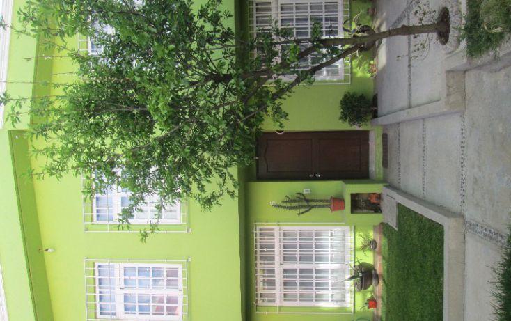 Foto de casa en venta en bosques de flamboyanes 1086, lázaro cárdenas, toluca, estado de méxico, 1765846 no 03