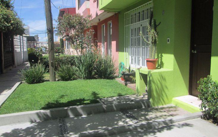 Foto de casa en venta en bosques de flamboyanes 1086, lázaro cárdenas, toluca, estado de méxico, 1765846 no 04