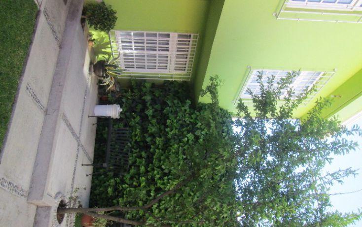 Foto de casa en venta en bosques de flamboyanes 1086, lázaro cárdenas, toluca, estado de méxico, 1765846 no 05