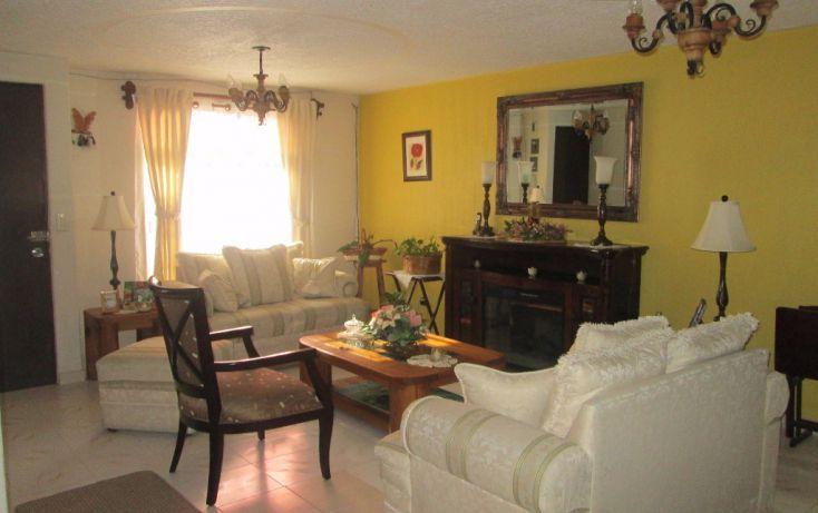 Foto de casa en venta en bosques de flamboyanes 1086, lázaro cárdenas, toluca, estado de méxico, 1765846 no 06