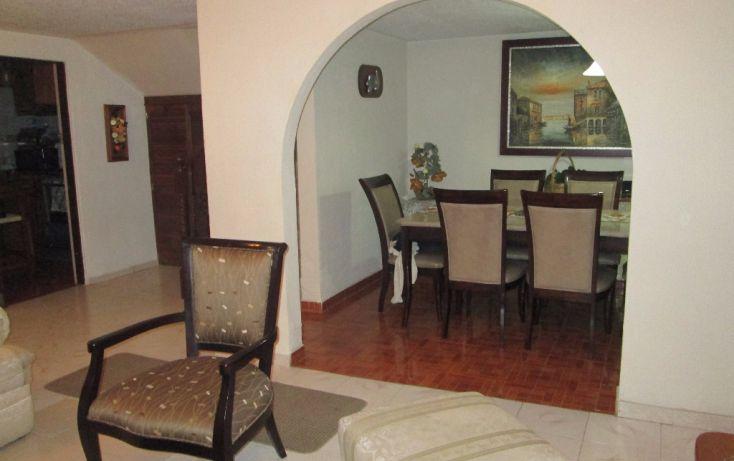 Foto de casa en venta en bosques de flamboyanes 1086, lázaro cárdenas, toluca, estado de méxico, 1765846 no 07