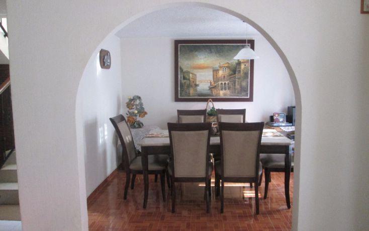 Foto de casa en venta en bosques de flamboyanes 1086, lázaro cárdenas, toluca, estado de méxico, 1765846 no 08