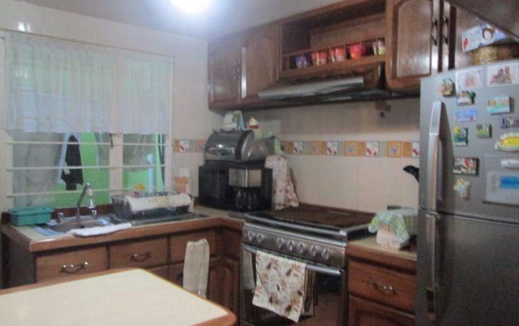 Foto de casa en venta en bosques de flamboyanes 1086, lázaro cárdenas, toluca, estado de méxico, 1765846 no 09
