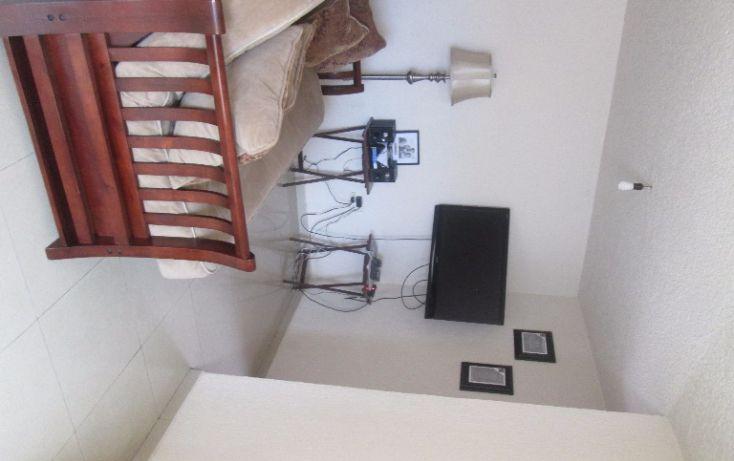 Foto de casa en venta en bosques de flamboyanes 1086, lázaro cárdenas, toluca, estado de méxico, 1765846 no 12