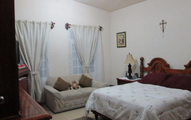 Foto de casa en venta en bosques de flamboyanes 1086, lázaro cárdenas, toluca, estado de méxico, 1765846 no 13