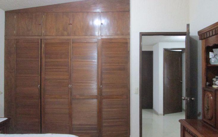 Foto de casa en venta en bosques de flamboyanes 1086, lázaro cárdenas, toluca, estado de méxico, 1765846 no 14