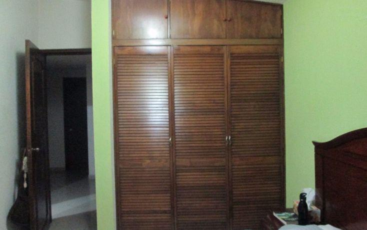 Foto de casa en venta en bosques de flamboyanes 1086, lázaro cárdenas, toluca, estado de méxico, 1765846 no 15
