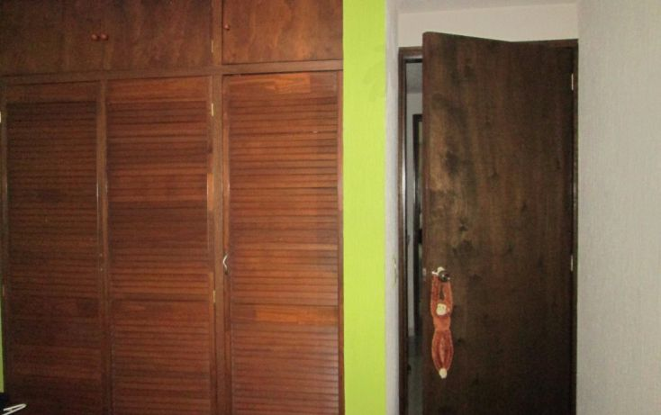 Foto de casa en venta en bosques de flamboyanes 1086, lázaro cárdenas, toluca, estado de méxico, 1765846 no 16