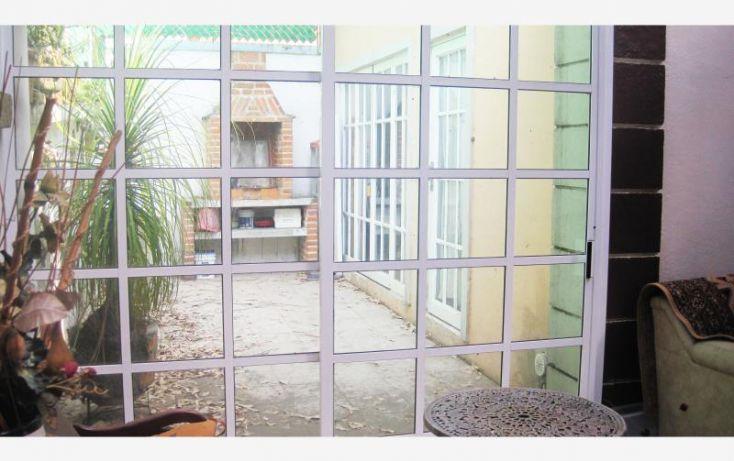 Foto de casa en venta en bosques de fontainebleau, paseos del bosque, naucalpan de juárez, estado de méxico, 1623058 no 06