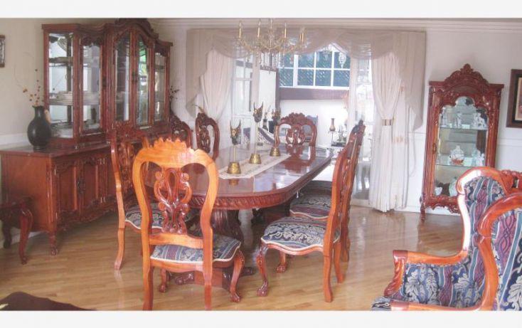 Foto de casa en venta en bosques de fontainebleau, paseos del bosque, naucalpan de juárez, estado de méxico, 1623058 no 18