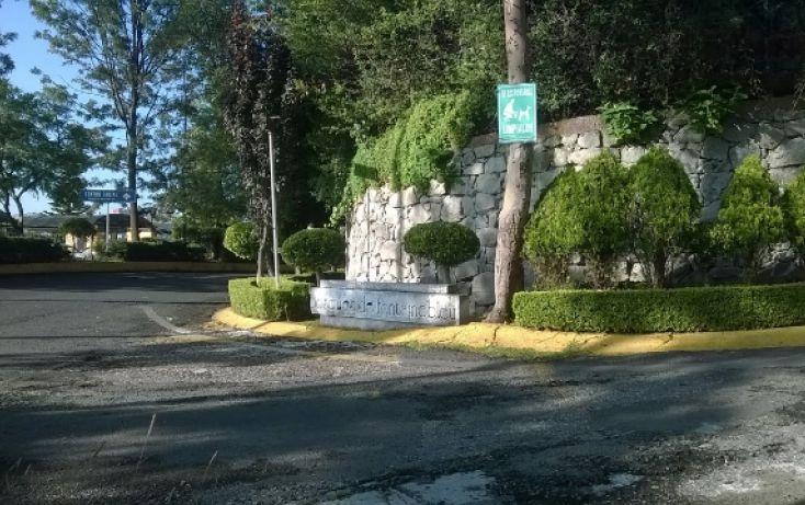 Foto de terreno habitacional en venta en bosques de fontaineblue, paseos del bosque, naucalpan de juárez, estado de méxico, 1083823 no 02