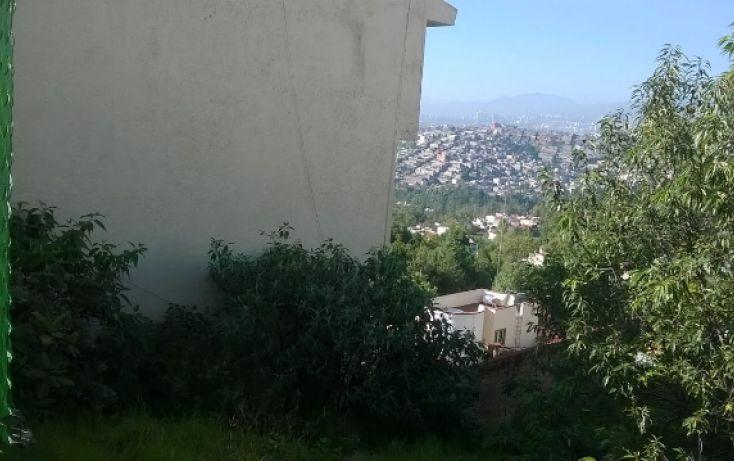 Foto de terreno habitacional en venta en bosques de fontaineblue, paseos del bosque, naucalpan de juárez, estado de méxico, 1083823 no 07