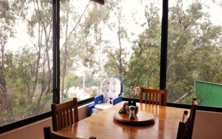 Foto de casa en venta en bosques de fontainenbleau cda villa bugambilias 30 16, paseos del bosque, naucalpan de juárez, estado de méxico, 1963373 no 15