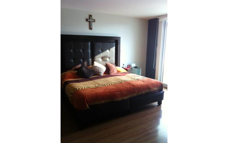 Foto de casa en venta en  , bosques de granada, san pedro cholula, puebla, 939633 No. 02