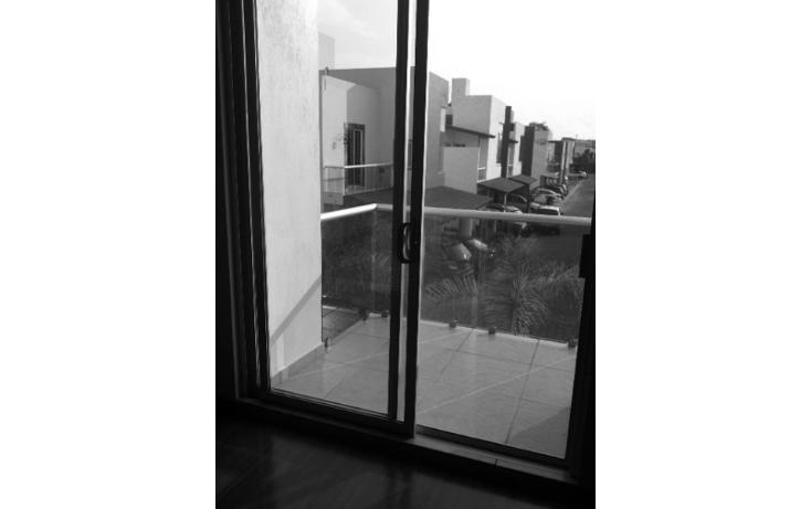 Foto de casa en venta en  , bosques de granada, san pedro cholula, puebla, 939633 No. 03