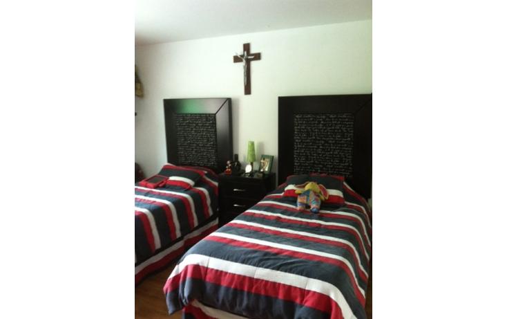 Foto de casa en venta en  , bosques de granada, san pedro cholula, puebla, 939633 No. 06