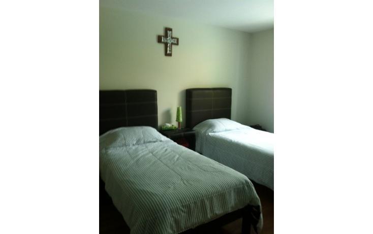 Foto de casa en venta en  , bosques de granada, san pedro cholula, puebla, 939633 No. 08