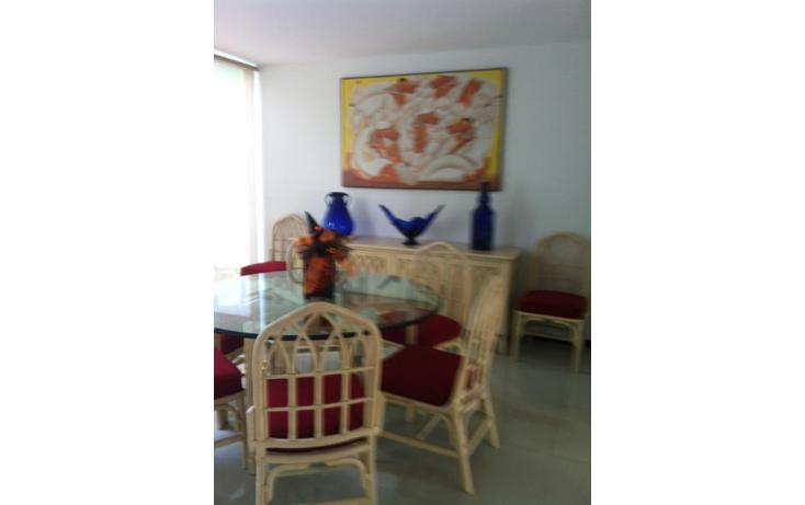 Foto de casa en venta en  , bosques de granada, san pedro cholula, puebla, 939633 No. 10