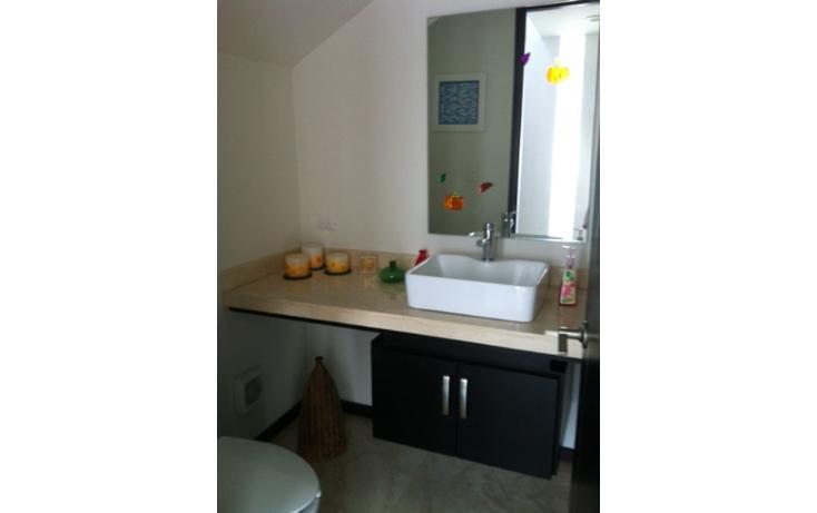 Foto de casa en venta en  , bosques de granada, san pedro cholula, puebla, 939633 No. 11