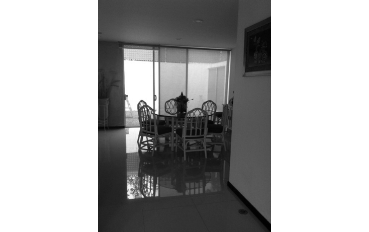 Foto de casa en venta en  , bosques de granada, san pedro cholula, puebla, 939633 No. 12