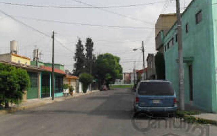 Foto de casa en venta en bosques de grosellos, bosques del valle 1a sección, coacalco de berriozábal, estado de méxico, 1829681 no 11