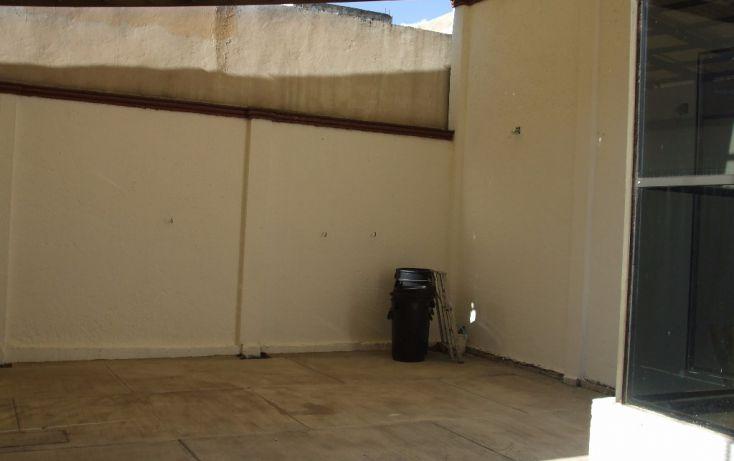 Foto de casa en venta en bosques de guinea 0001, bosques de aragón, nezahualcóyotl, estado de méxico, 1701490 no 02