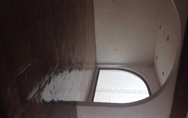 Foto de casa en venta en bosques de guinea 0001, bosques de aragón, nezahualcóyotl, estado de méxico, 1701490 no 05