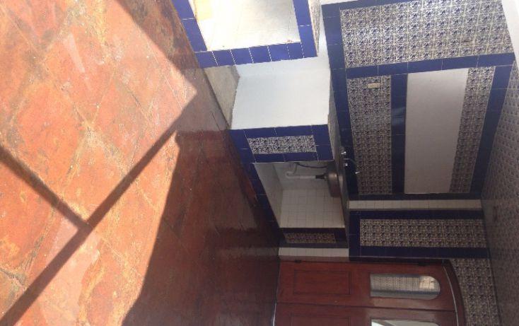Foto de casa en venta en bosques de guinea 0001, bosques de aragón, nezahualcóyotl, estado de méxico, 1701490 no 06