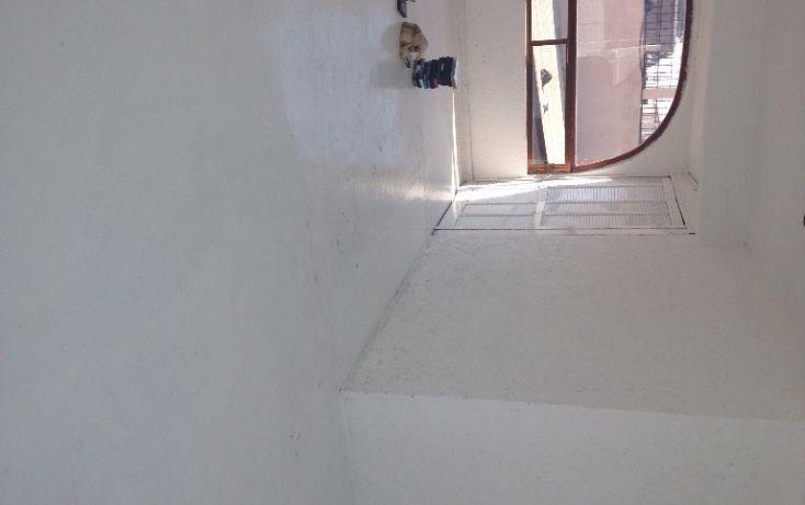 Foto de casa en venta en bosques de guinea 0001, bosques de aragón, nezahualcóyotl, estado de méxico, 1701490 no 10