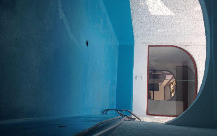 Foto de casa en venta en bosques de guinea 0001, bosques de aragón, nezahualcóyotl, estado de méxico, 1701490 no 12