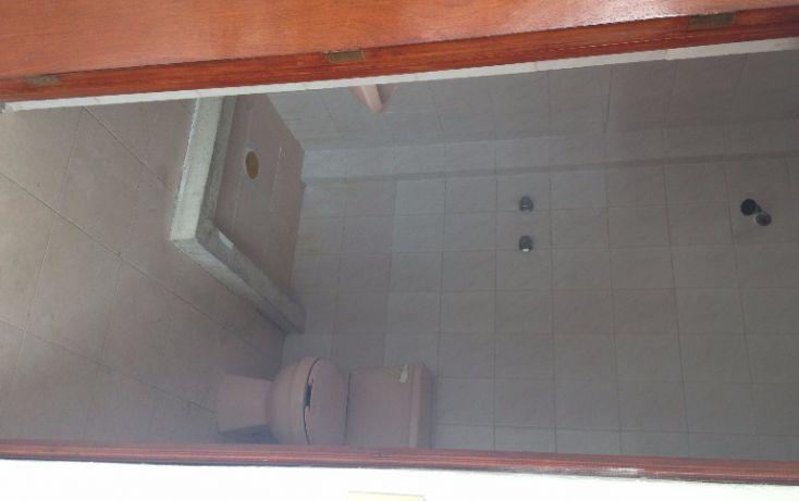 Foto de casa en venta en bosques de guinea 0001, bosques de aragón, nezahualcóyotl, estado de méxico, 1701490 no 17