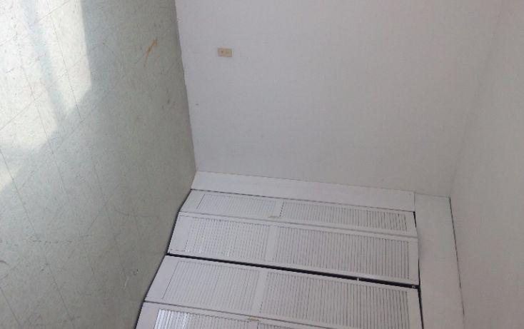 Foto de casa en venta en bosques de guinea 0001, bosques de aragón, nezahualcóyotl, estado de méxico, 1701490 no 18