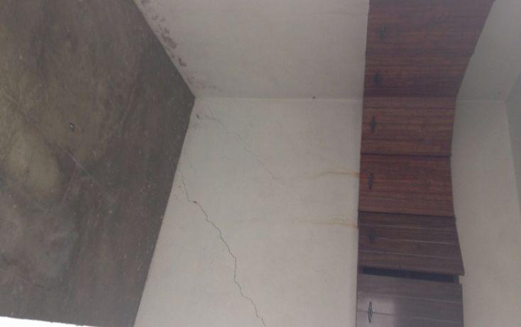 Foto de casa en venta en bosques de guinea 0001, bosques de aragón, nezahualcóyotl, estado de méxico, 1701490 no 19