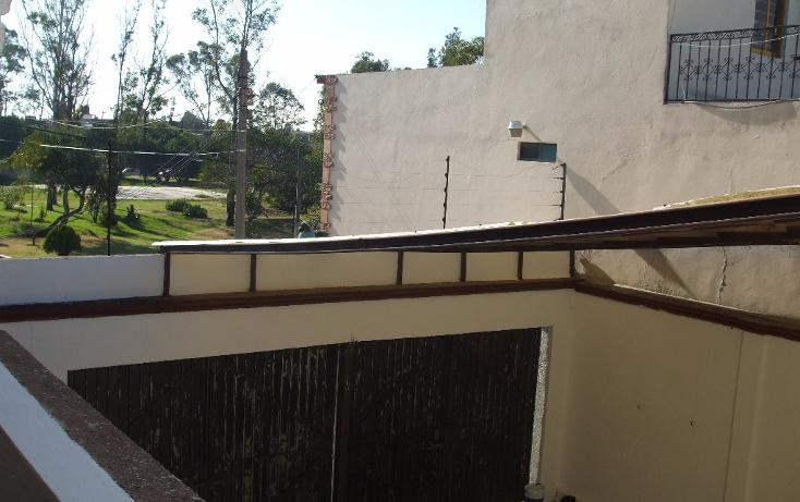 Foto de casa en venta en bosques de guinea 0001 , bosques de aragón, nezahualcóyotl, méxico, 1701490 No. 03