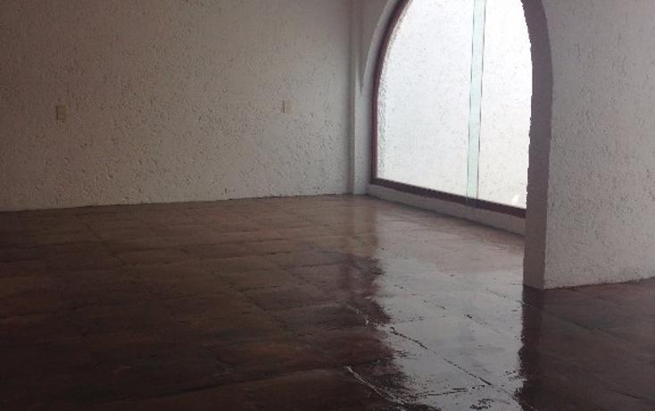 Foto de casa en venta en bosques de guinea 0001 , bosques de aragón, nezahualcóyotl, méxico, 1701490 No. 05