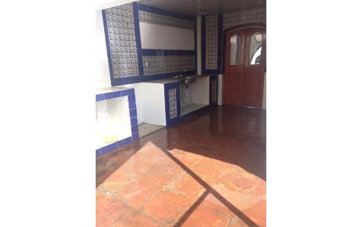 Foto de casa en venta en bosques de guinea 0001 , bosques de aragón, nezahualcóyotl, méxico, 1701490 No. 06