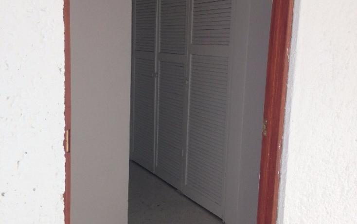 Foto de casa en venta en bosques de guinea 0001 , bosques de aragón, nezahualcóyotl, méxico, 1701490 No. 15