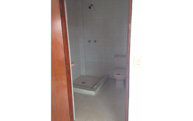 Foto de casa en venta en bosques de guinea 0001 , bosques de aragón, nezahualcóyotl, méxico, 1701490 No. 17
