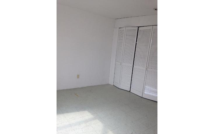 Foto de casa en venta en bosques de guinea 0001 , bosques de aragón, nezahualcóyotl, méxico, 1701490 No. 18