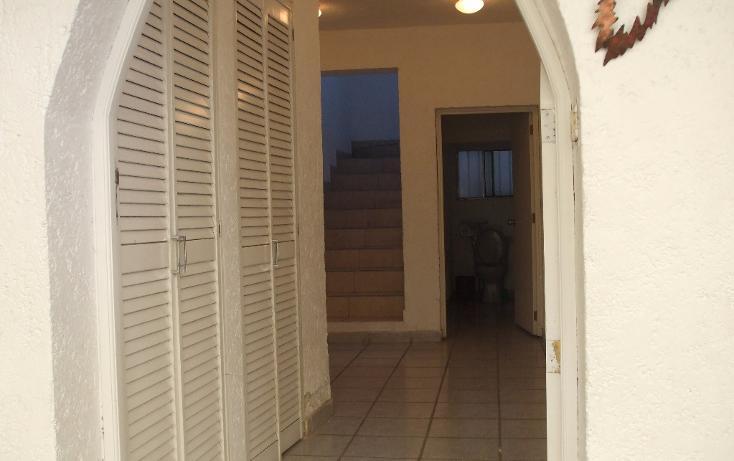 Foto de casa en venta en bosques de guinea 001 , bosques de aragón, nezahualcóyotl, méxico, 1701498 No. 06