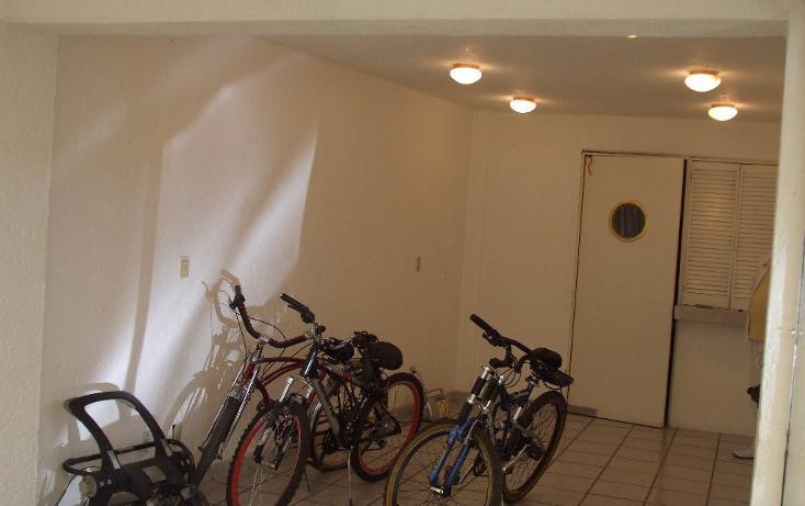 Foto de casa en venta en bosques de guinea 001 , bosques de aragón, nezahualcóyotl, méxico, 1701498 No. 07