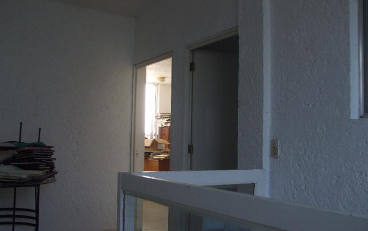 Foto de casa en venta en bosques de guinea 001 , bosques de aragón, nezahualcóyotl, méxico, 1701498 No. 12