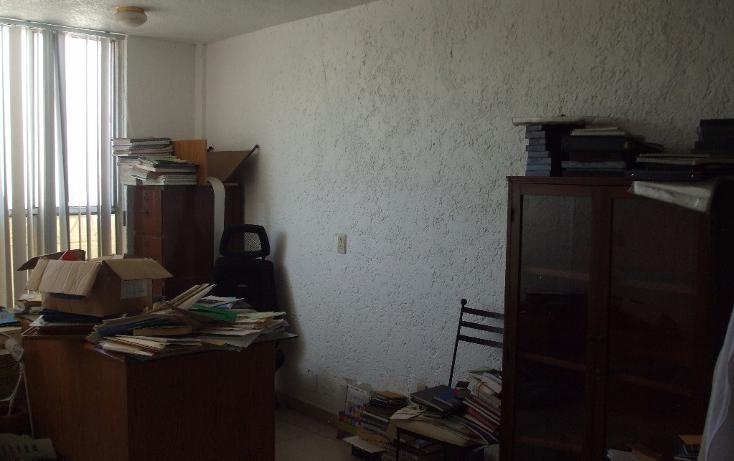 Foto de casa en venta en bosques de guinea 001 , bosques de aragón, nezahualcóyotl, méxico, 1701498 No. 13