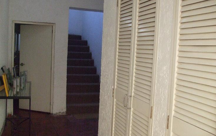 Foto de casa en venta en bosques de guinea 001 , bosques de aragón, nezahualcóyotl, méxico, 1701498 No. 18