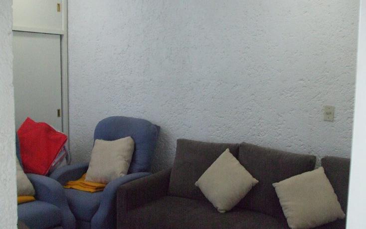 Foto de casa en venta en bosques de guinea 001 , bosques de aragón, nezahualcóyotl, méxico, 1701498 No. 22