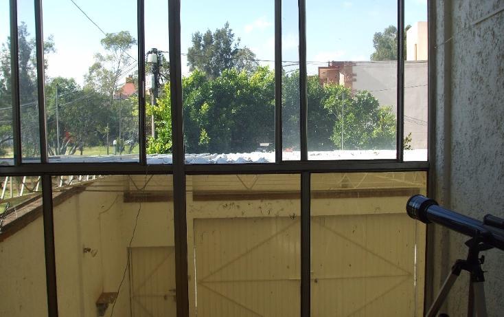 Foto de casa en venta en bosques de guinea 001 , bosques de aragón, nezahualcóyotl, méxico, 1701498 No. 27