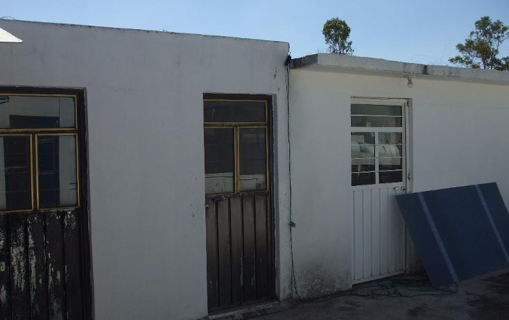 Foto de casa en venta en bosques de guinea 001 , bosques de aragón, nezahualcóyotl, méxico, 1701498 No. 33